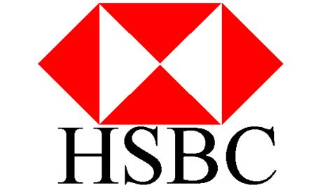 hsbc bank image enforcement hsbc pays 300 million for dpa the fcpa the fcpa