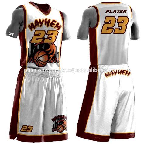 jersey design basketball 2015 nba cheap basketball uniforms latest basketball jersey design