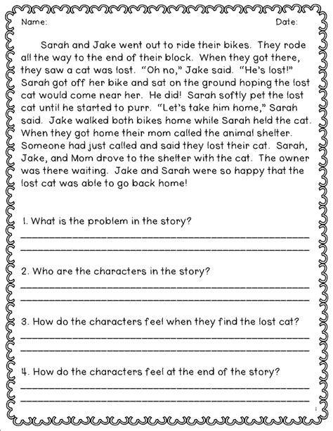 Story Of Stuff Worksheet Answers by Tales From Outside The Classroom Ideas To Help To