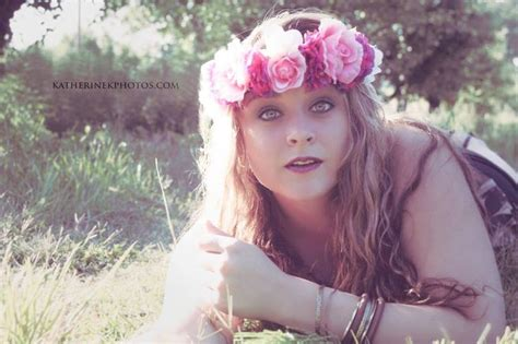 cute country hairstyles 17 best wander this way boho bliss fashion outfits