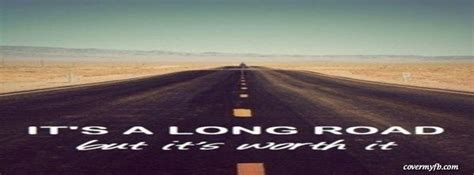 long road   worth  facebook covers   long road   worth  fb covers