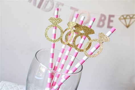 oh one fine day beautiful bridal shower ideas bridal shower decorations pink www imgkid com the