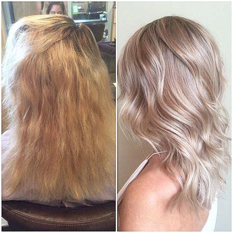 does diaz salon do spiral perms in dallas tx 33 best cute haircut ideas images on pinterest hair cut