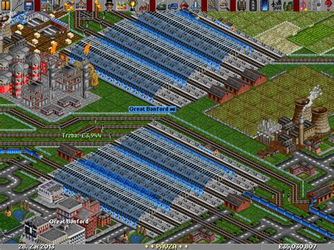 diable transport 3268 openttd patch installdownload free software programs