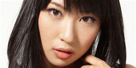 Skandal Pernikahan Sang Bintang 10 skandal bintang asia paling heboh kumpulan