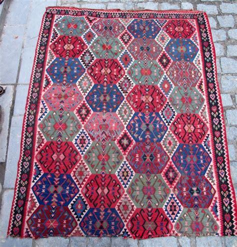 carpets carpet vidalondon