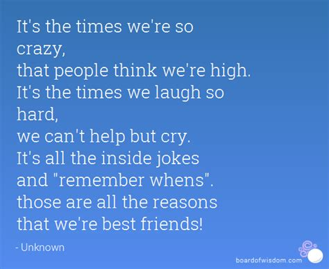 Times When You Are The Prettiest by The Best Friendship Quotes 1 To 10