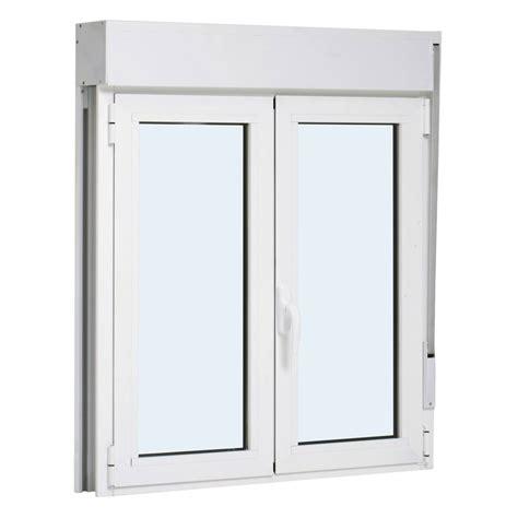 precio ventana de aluminio de seguridad ventanas de aluminio con precio de ventanas con persianas incorporadas materiales