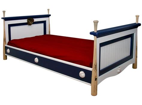 baseball bed baseball twin bed 999 beds pinterest