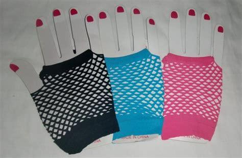 Kimono 97 Lengan Orange Lengan Abu gloves sarung tangan shop