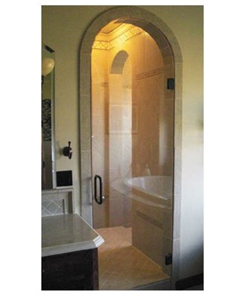 Shower Door Contractors Contractors Wardrobe Shower Doors Installation Version Free Software Uvbackup