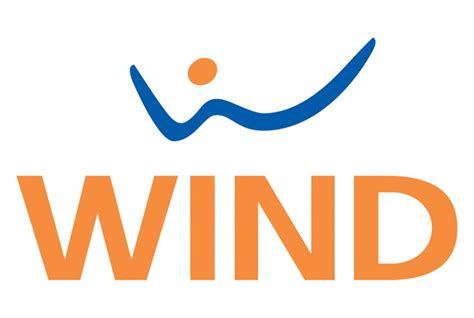 wind mobile how canada kills competition wind mobile acquired by shaw