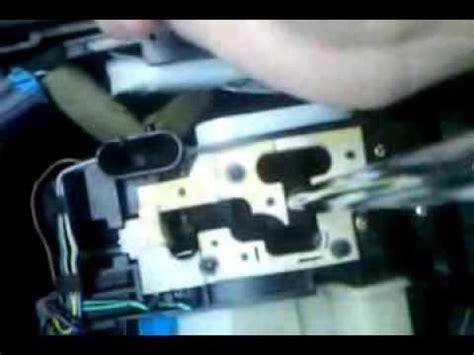 transmission control 2006 nissan maxima seat position control 2005 nissan maxima shift problem youtube