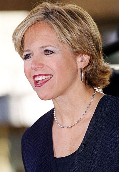 katie couric blonde hair color beauty tips hairstyles june 30 2000 katie couric s hair evolution us weekly
