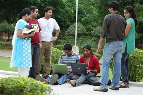 Mba In Bhubaneswar by Top Mba College In Bhubaneswar Ouredu