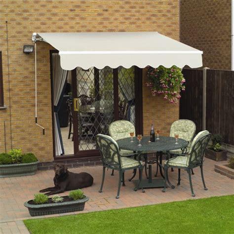 vinyl patio awnings wood door canopy joy studio design gallery best design