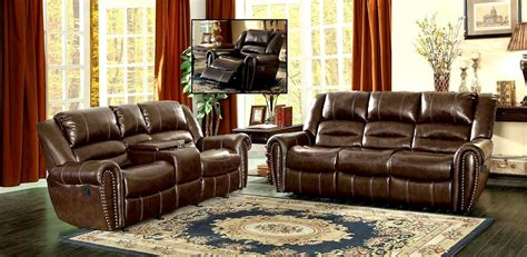 Motion Living Room Furniture by Reclining Or Motion Living Rooms