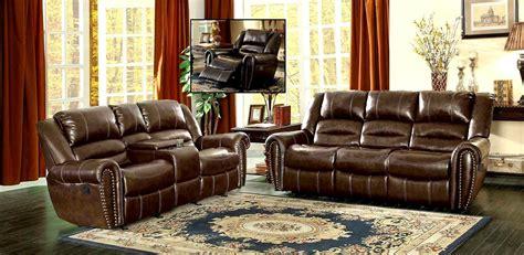 Living Room Furniture Philadelphia Reclining Or Motion Living Rooms