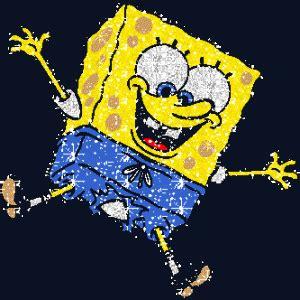 imagenes de memes que se mueven im 225 genes que se mueven de bob esponja im 225 genes que se mueven