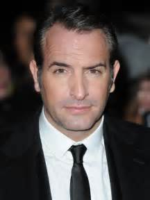 jean dujardin picture 18 the critics circle awards