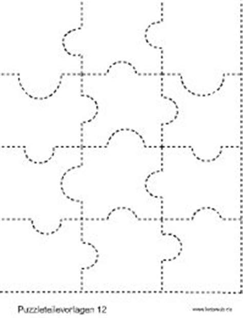 3d Vorlagen 4100 by 220 Ber 1 000 Ideen Zu Puzzle Kunst Auf Pl 252 Sch