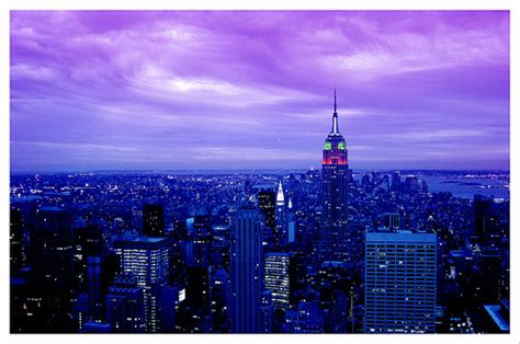 how much money to live comfortably in nyc how to live comfortably in nyc on a 30k per year