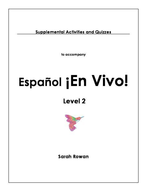 Editor de pdf en linea en español
