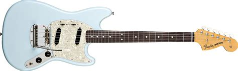 pawn shop mustang ok 65 mustang colour color confusion offsetguitars
