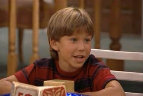 randy jonathan on home improvement
