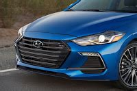 2017 hyundai elantra sport turbocharges into the us from