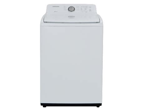 samsung wa40j3000aw washing machine consumer reports