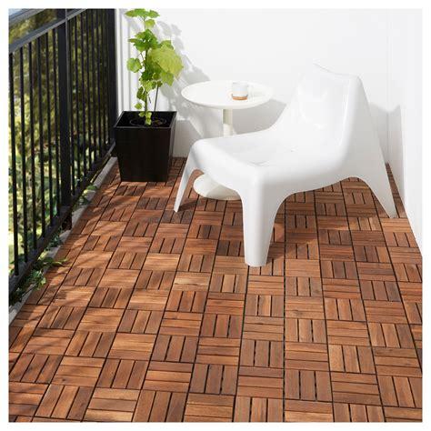 fliese 50x50 patio tiles canada tile design ideas