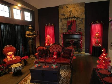 Haunted House Room Ideas by 1000 Images About Haunted Room Ideas On