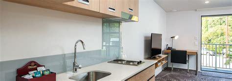 home design software new zealand 100 home design software new zealand us house