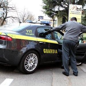 ufficio appalti roma appalti truccati al comune di ladispoli 9 arresti