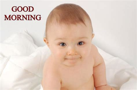 cuit baby pics wallpaper sportstle morning baby images wallpaper sportstle