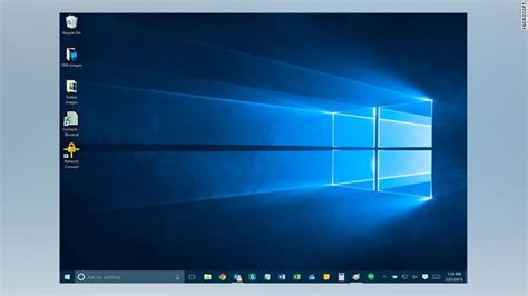 default wallpaper for all users windows 10 windows 10 is seriously great