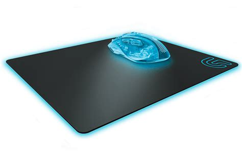 Murah Logitech Mousepad Gaming G240 logitech releases new g602 gaming mouse and two matching