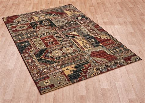 buy rugs direct viscount v58 rugs buy v58 rugs from rugs direct