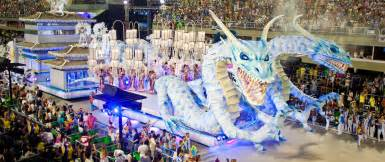 Carnaval Brasil 2018 Brazil Carnival Travel Packages Tgw Travel