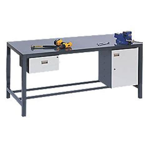 screwfix bench workbench 840 x 1200 x 900 1200 x 900 x 840mm garage