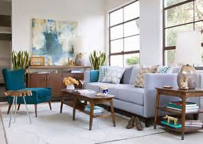 Livinf Spaces Living Room Ideas Amp Decor Living Spaces