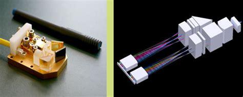 laser diode to fiber coupling fiber coupling for laser diode bars and stacks fraunhofer iof