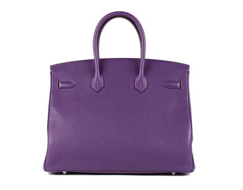 Bag Reseller by Hermes Bag Reseller Names