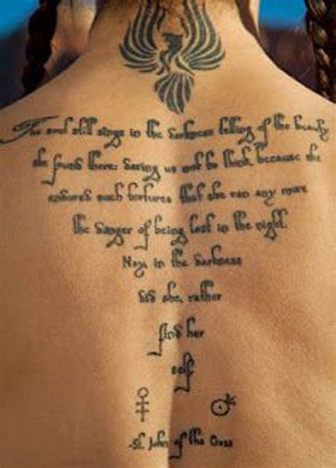 tattoo pain ease 1255 best images about 3 on pinterest