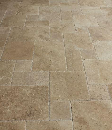 25 best ideas about travertine tile on