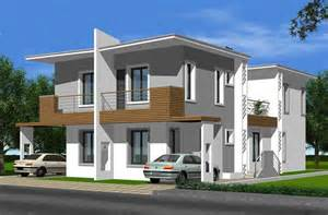 twin house plans twin house floor plan home design and style