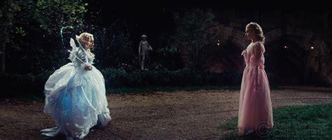 cinderella film godmother fairy godmother cinderella movie 2015