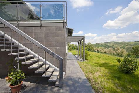 Prefabbricate In Legno Moderne prefabbricate in legno moderne i progetti futuro