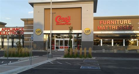 Conn S Furniture Store by Conn S Fort Collins Co Furniture Appliances More
